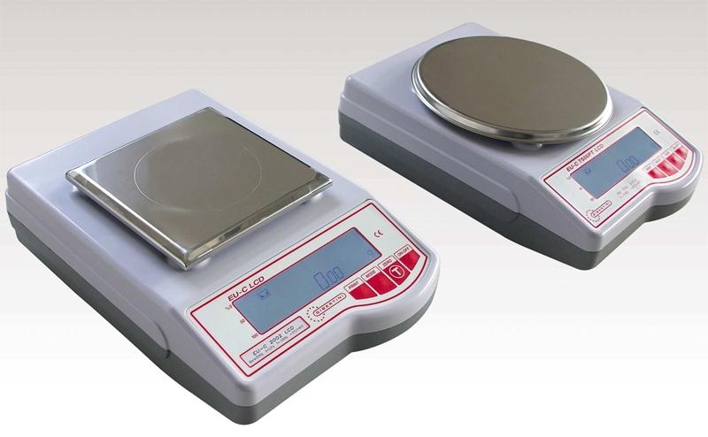 Bilance-tecniche-a-cella-di-carico-serie-EU-C-LCD